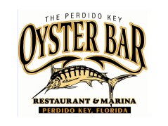 Image result for oyster bar perdido key